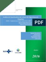 Analise pesquisa de cultura em hospitais_V4 (4)