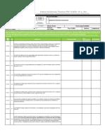 Pauta Mutual Asistencia Técnica PRP COVID-19 Transcargo