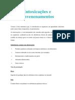 Intoxicacoes_e_Envenenamentos