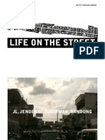 Life on the Street
