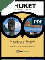 TA_Phuket_Guide