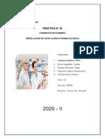 caso 1-PRACTICA 9 DE FARMACOLOGIA