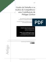 A_Gestao_do_Trabalho_e_os_Desafios_da_Competencia_