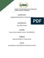 2021_03_08_13_46_29_201630050013_Delsy_Paredes_Modulo_6