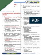 TRABAJO_DE_CIENCIAS_SOCIALES_PRIMER_BIMESTRE[1]