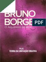 tlc-teoria_da_limitação_criativa_-bruno_borges_5