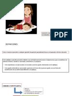 CRISIS CONVULSIVAS (1)