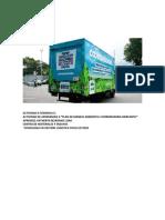 Actividad 6 Evidencia 6 Plan de Manejo Ambiental Coordinadora Mercantil