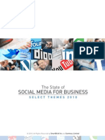 SB-SocialMediaForBusiness-SelectThemes2010-3Nov10