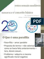 ComportamentosSexuais-SaudáveiseParafilias190921-1