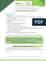 1º_Ciencias_Naturales_y_Salud_-_4_Retroalimentación-fusionado