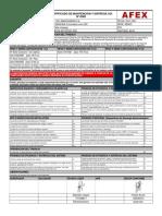 AFEX Certificado  280455    SCI_N_6385 - OT 14445 (1)