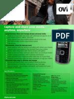 share-on-ovi-datasheet-sept-08[1]