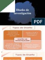 Diseño de Investigación (4)