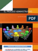 EL-PROCESO-ADMINISTRATIVO (1)