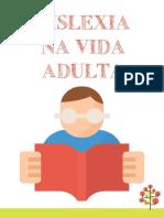 dislexia adulto