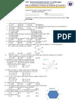 Summative Test in Mathematics 7 3rd (1)