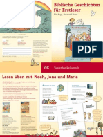 Kinderlesebibel_ISBN_978-3-525-58017-2
