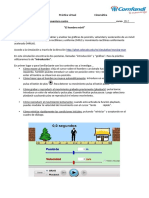 Plan de Mejora Segundo Periodo-convertido (2)