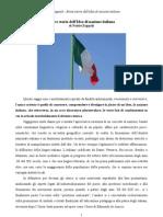 25528189-Breve-Storia-Dell-Idea-Di-Nazione-Italiana