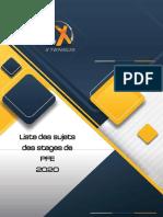 XTENSUS-Catalogue-PFE-2020