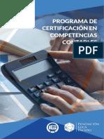 Programa-de-certificacion-en-competencias-contables