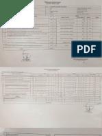 SKP 2020 PDF FATMA