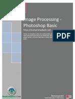 adri-multimedia-instructional-design-1-photoshop-basic