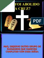 o_que_foi_abolido_na_cruz
