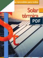 Energias-Renovables-Solar-Termica