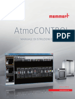 MANUAL BA-AtmoCONTROL-IT-D39168