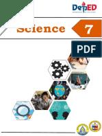 Science Module 1 q3