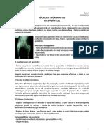 Aula 1 - Ortopedia_25-02