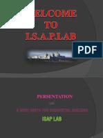 Vastu shastra pdf