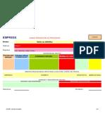 14-Caracterizacion de procesos