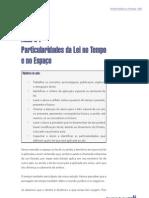 DPP_impresso_aula04