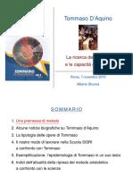 2015117 Tommaso