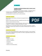 Apuntes Fol temas 3,4,5 y 6