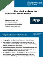 JML_JurHerm