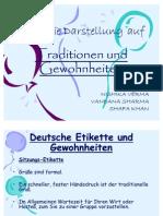 German Presentation (1)