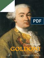 Goldoni by Carmelo Alberti (Z-lib.org)