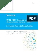 6.3 Manual de FormaçãoMJ