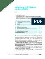 TECHNIQUES D_INGENIEURS 5