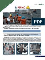 situacoes_de_perigo
