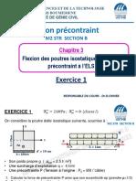 BP pdf