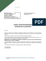 CourrierDeVotreCaisse (1)