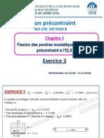 BP 4 pdf