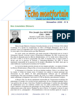 PDF_FR_129_1