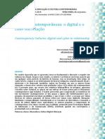 BRUNO_o digital e o ciber
