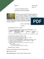 dzexams-3am-francais-d2-20170-228141